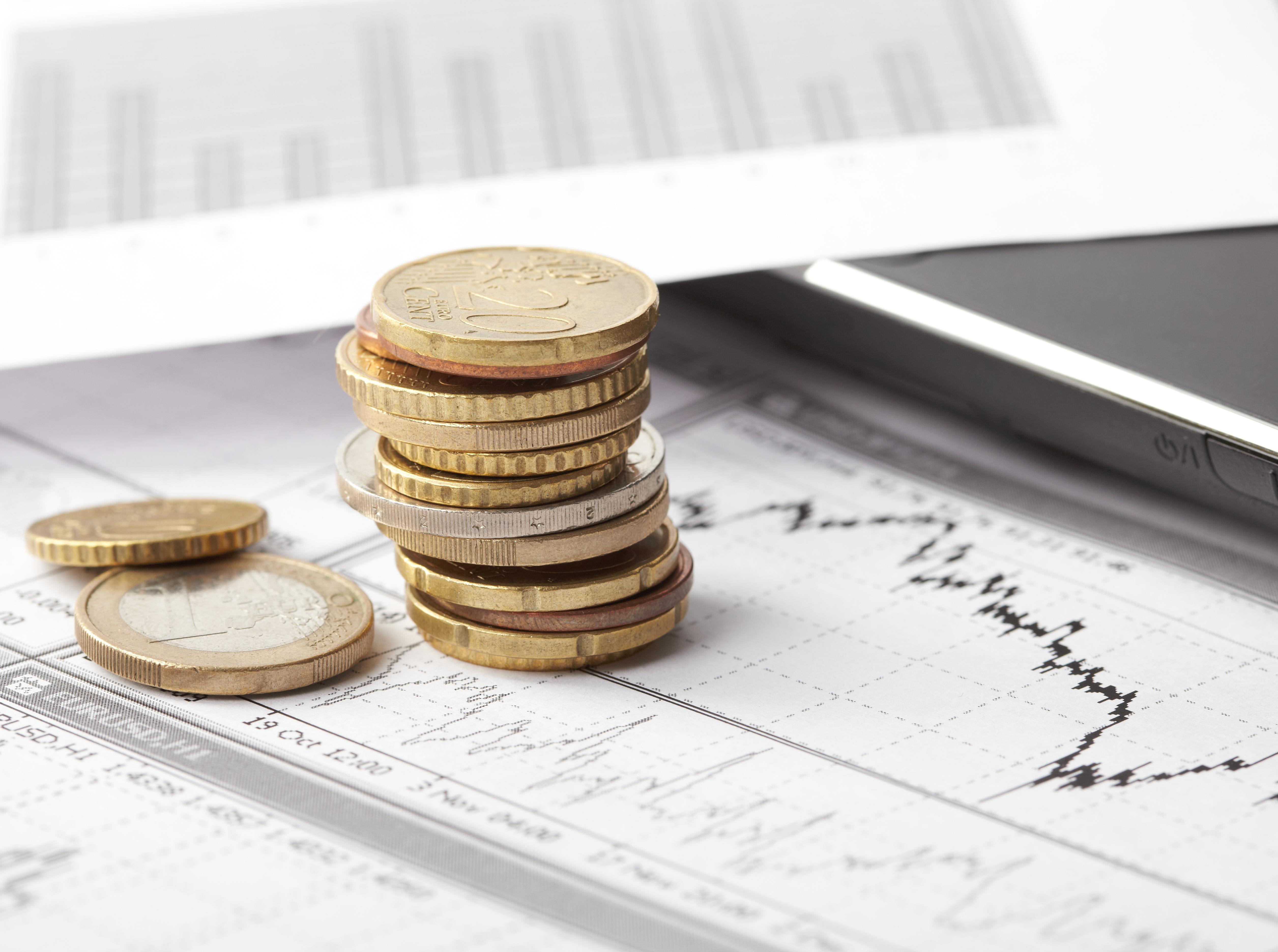 Os impactos da unificação do PIS e da Cofins na carga tributária das empresas