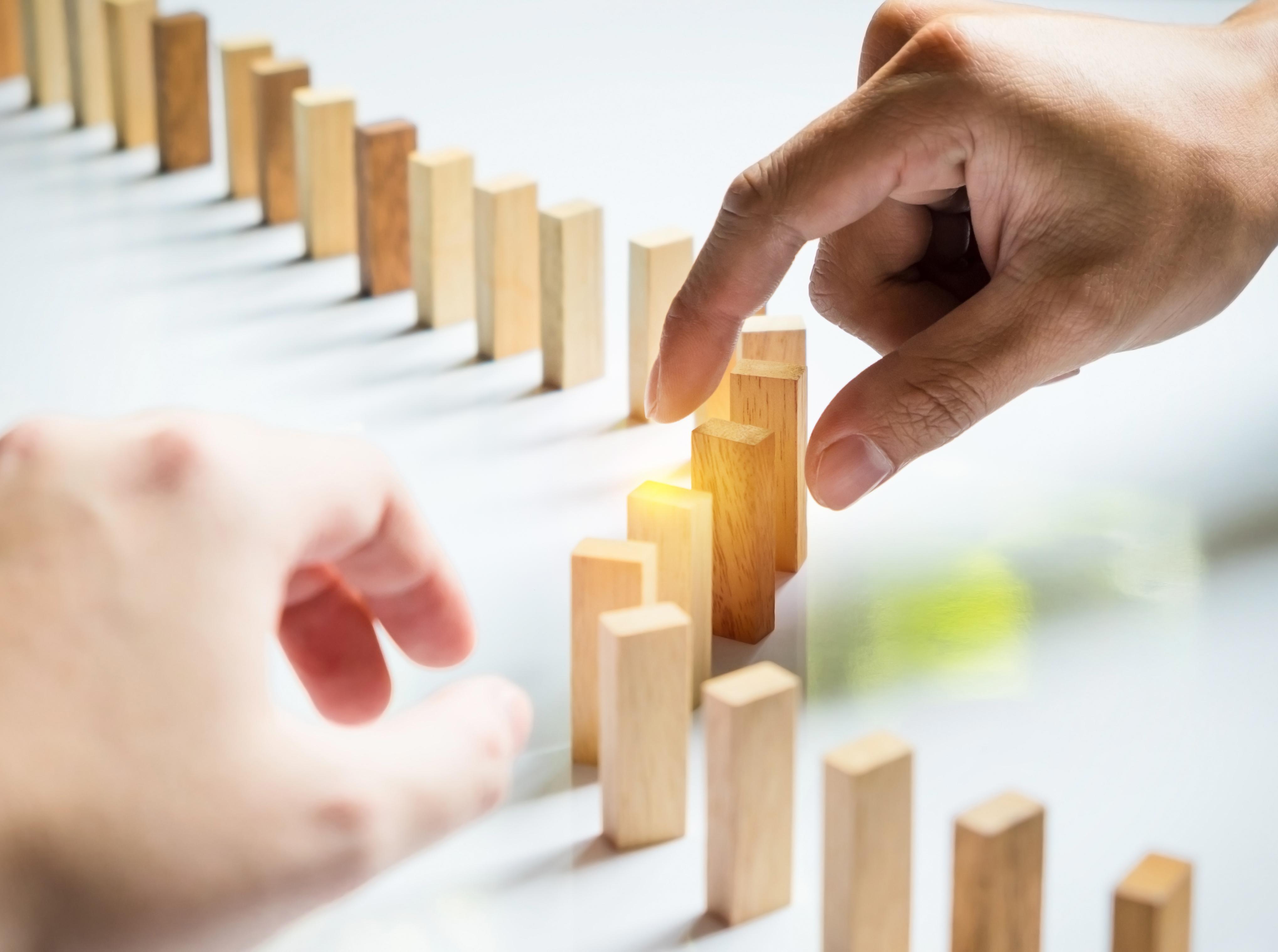 Transparência e compliance são pilares para gestão de crise