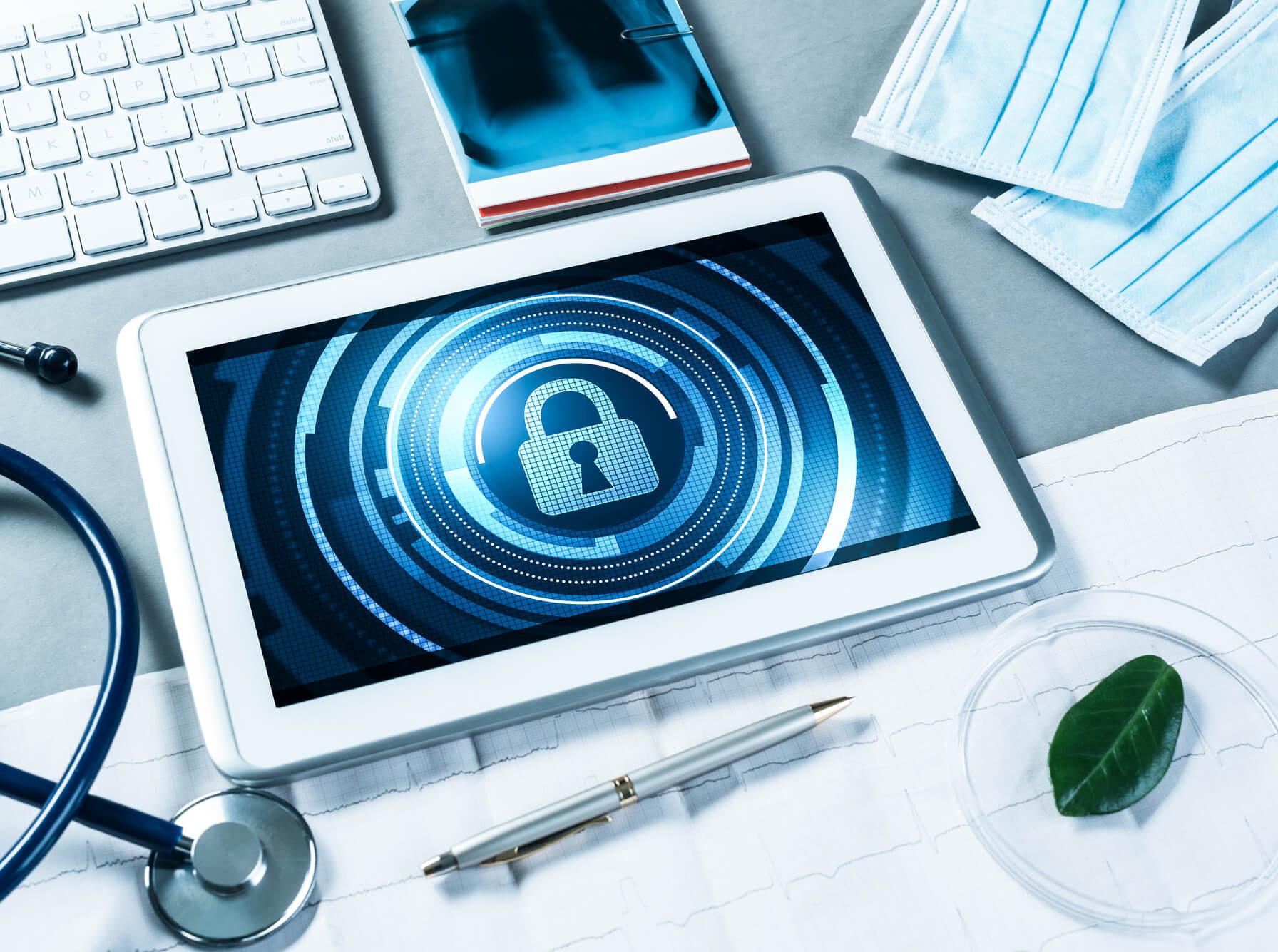 Implementação da LGPD exige mudança de cultura no trato com a segurança de dados