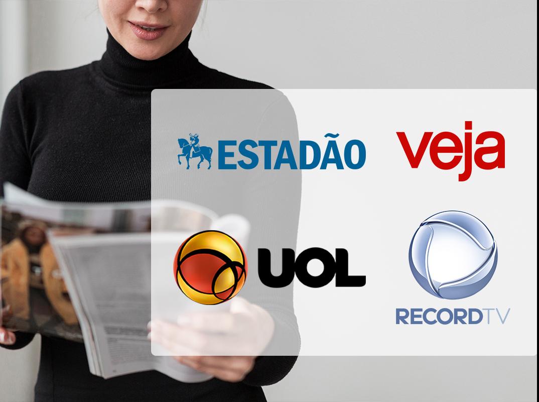 CNN, Veja, Valor Econômico, Folha de S.Paulo e Poder 360 ouviram a Abramed sobre o setor de diagnóstico