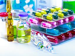 Resolução da CMED causa dano econômico às instituições médicas
