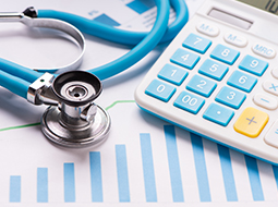 Mantida a isenção de ICMS para equipamentos e insumos da saúde no estado de São Paulo