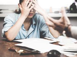 Compliance atua como ferramenta no combate ao assédio moral nas empresas