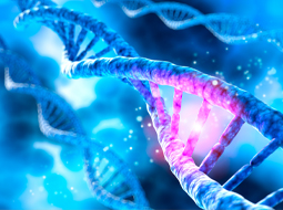 Na pandemia de COVID-19, sequenciamento genômico contribui com ações de saúde pública